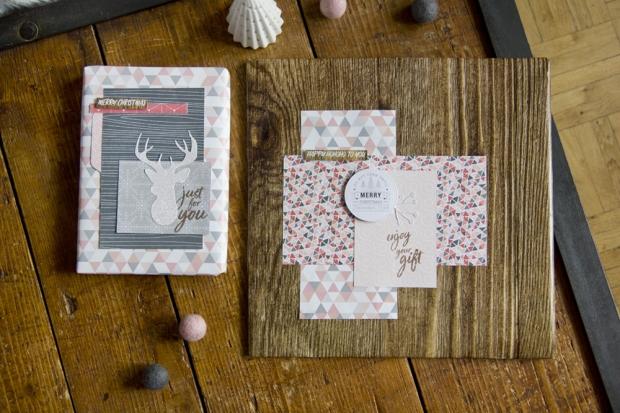 ddkb_paquets_cadeaux_mylen2
